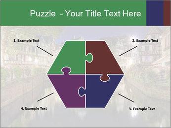0000076141 PowerPoint Template - Slide 40