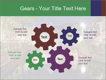 0000076141 PowerPoint Templates - Slide 47