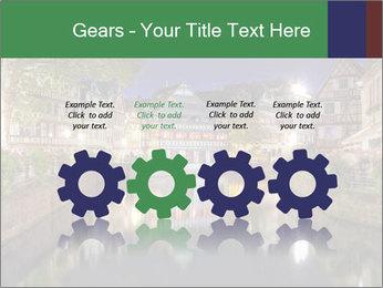 0000076141 PowerPoint Templates - Slide 48