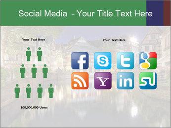 0000076141 PowerPoint Templates - Slide 5