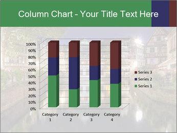 0000076141 PowerPoint Templates - Slide 50