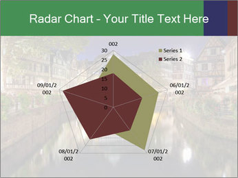0000076141 PowerPoint Templates - Slide 51