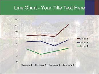 0000076141 PowerPoint Templates - Slide 54