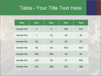 0000076141 PowerPoint Templates - Slide 55