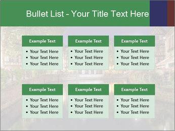 0000076141 PowerPoint Templates - Slide 56
