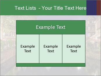 0000076141 PowerPoint Templates - Slide 59