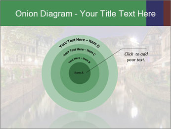 0000076141 PowerPoint Template - Slide 61