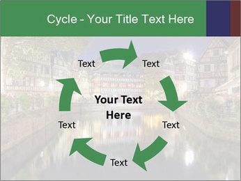 0000076141 PowerPoint Templates - Slide 62