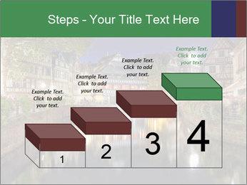 0000076141 PowerPoint Templates - Slide 64