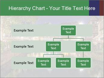 0000076141 PowerPoint Templates - Slide 67