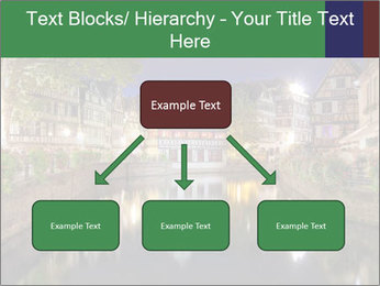 0000076141 PowerPoint Templates - Slide 69