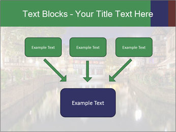 0000076141 PowerPoint Template - Slide 70