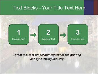 0000076141 PowerPoint Templates - Slide 71