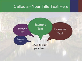 0000076141 PowerPoint Templates - Slide 73