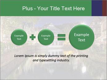 0000076141 PowerPoint Templates - Slide 75