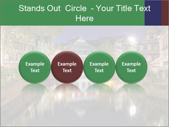 0000076141 PowerPoint Template - Slide 76
