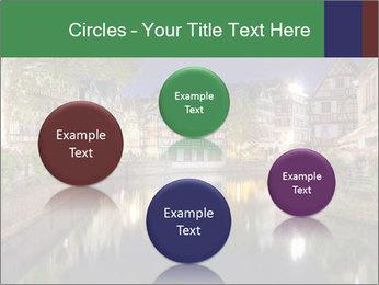 0000076141 PowerPoint Template - Slide 77