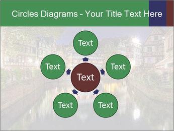 0000076141 PowerPoint Template - Slide 78