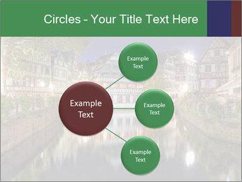0000076141 PowerPoint Templates - Slide 79