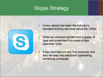 0000076141 PowerPoint Templates - Slide 8