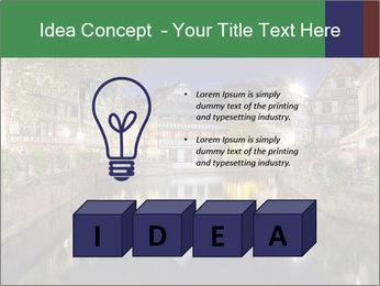 0000076141 PowerPoint Templates - Slide 80