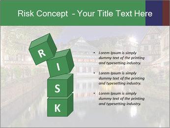 0000076141 PowerPoint Template - Slide 81