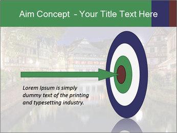 0000076141 PowerPoint Templates - Slide 83