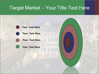 0000076141 PowerPoint Templates - Slide 84