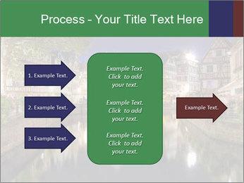 0000076141 PowerPoint Templates - Slide 85