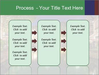 0000076141 PowerPoint Templates - Slide 86