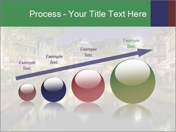 0000076141 PowerPoint Template - Slide 87