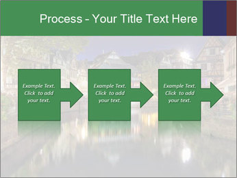 0000076141 PowerPoint Templates - Slide 88