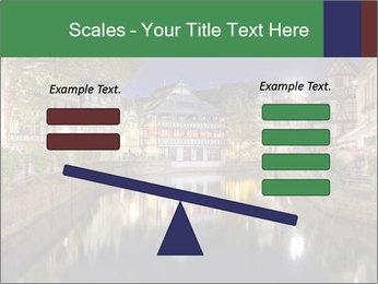 0000076141 PowerPoint Templates - Slide 89