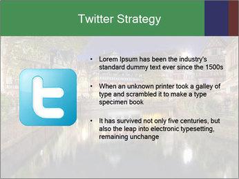 0000076141 PowerPoint Templates - Slide 9