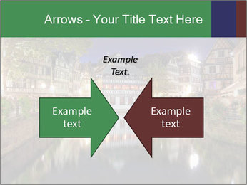 0000076141 PowerPoint Template - Slide 90