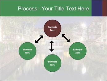 0000076141 PowerPoint Templates - Slide 91