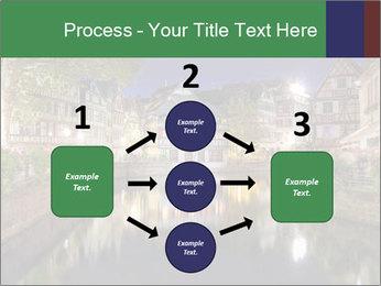 0000076141 PowerPoint Templates - Slide 92