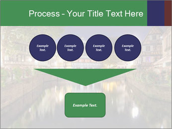 0000076141 PowerPoint Template - Slide 93