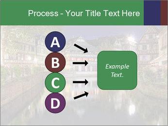 0000076141 PowerPoint Templates - Slide 94