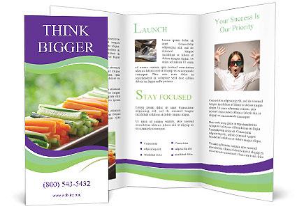 0000076142 Brochure Template