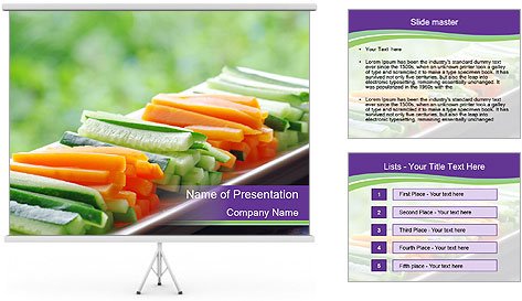 0000076142 PowerPoint Template