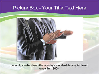 0000076142 PowerPoint Templates - Slide 16