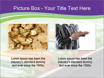 0000076142 PowerPoint Templates - Slide 18