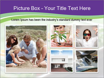 0000076142 PowerPoint Templates - Slide 19