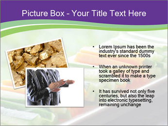 0000076142 PowerPoint Templates - Slide 20