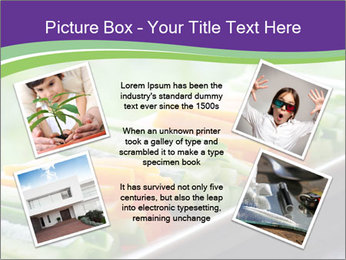 0000076142 PowerPoint Templates - Slide 24