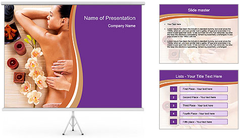 0000076143 PowerPoint Template