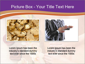 0000076143 PowerPoint Templates - Slide 18