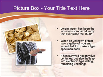 0000076143 PowerPoint Templates - Slide 20