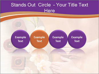 0000076143 PowerPoint Templates - Slide 76